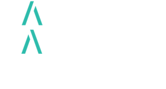 Sana Partners - We Are Invested